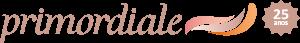 Logo Primordiale