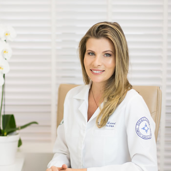 Dra. Camila Lammel