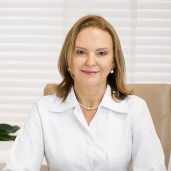 Dra. Lenara M. Silveira Abdo