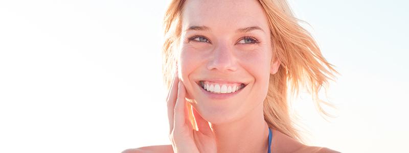 Como escolher o dermatologista para aplicar toxina botulínica?