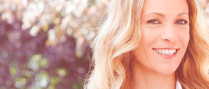 7 dicas para ter uma pele mais jovem