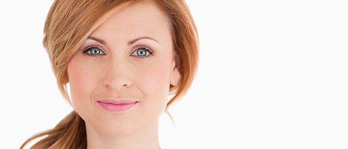 O mecanismo por trás do envelhecimento da pele