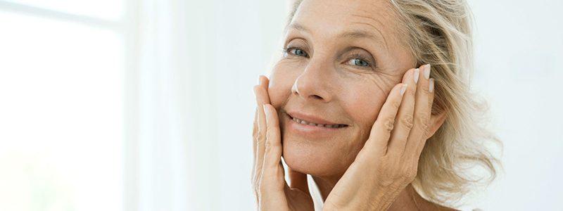 Peeling: tipos, indicações e benefícios