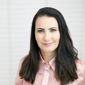 Paula Regina Veras Kotani
